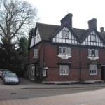 Photo of 10 High Street Tring