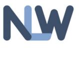 National licensing week logo