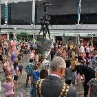 Mayor fountain thumbnail