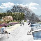 Water Gardens thumbnail