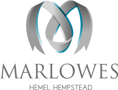 Marlowes Shopping Centre logo